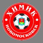 Khimik-Ars logo