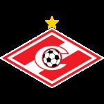 FK Spartak Moscovo II logo