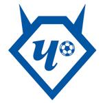 Chertanovo M logo