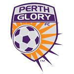 Perth logo