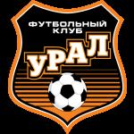 Ural II logo