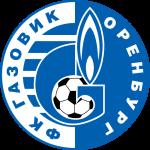 Orenburg II logo