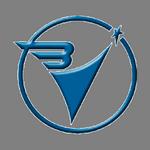 Zenit Irkutsk logo
