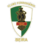 Ferro Beira