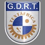 Textáfrica logo