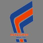 Maxaquene logo
