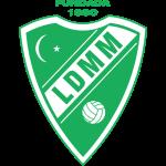 LD Maputo logo