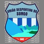 Songo logo