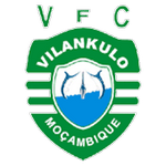 Vilankulo logo