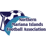 Mariana Isl logo