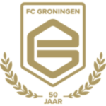 Groningen logo