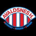 Avaldsnes logo