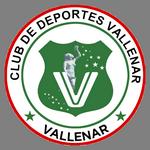 Vallenar logo