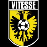 SBV Vitesse logo