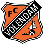 Voldendam