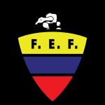 Ecuador U17 logo