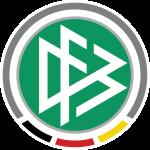 Alemania Sub19 logo