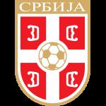 Serbia Under 19 logo