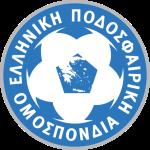 Greece Under 19 logo