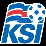 Iceland U19 logo