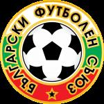 Bulgária U19