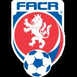 República Checa Sub19 logo