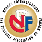 Norway Under 19 logo