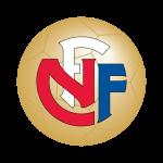Noruega U19