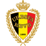 Bélgica Sub19 logo