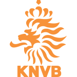 Netherlands Under 19 logo