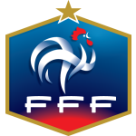 France Under 19 logo