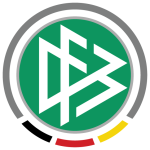 Germany Under 19 logo