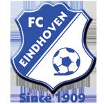 FC Eindoven logo