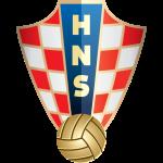 Croatia U17 logo