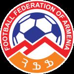 Armenia U17 logo