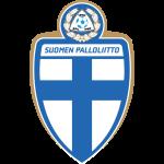 Finland U17 logo
