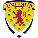 Scotland U17 logo