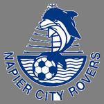 Napier City Rovers logo