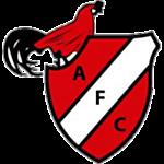 Amicale FC logo