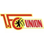 Union II logo