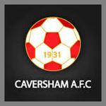 Caversham logo