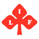 Lystrup logo