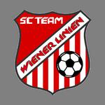 Wiener Linien logo