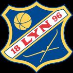 FC Lyn Oslo logo