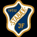 Stabæk logo
