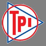 Tarup logo