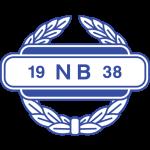 Næsby II logo