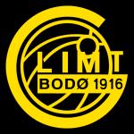 Glimt logo