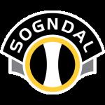 Songdal