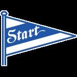 Start logo